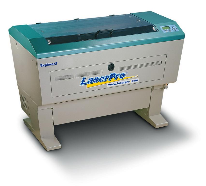 Драйвер Gcc Laserpro Mercury